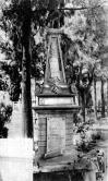 Panteon Constati Llompart_cementerio civil Valencia_inaugurado 1 de enero de 1901