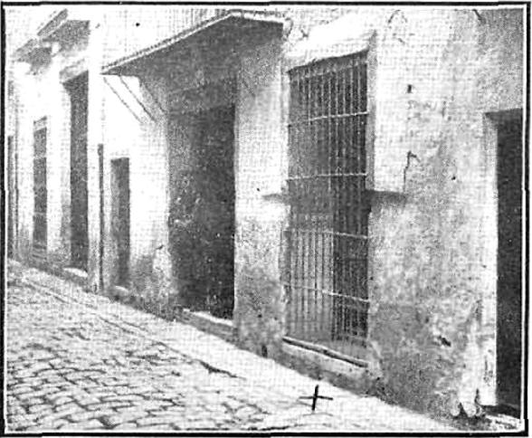 Sede social Soc Trab Campo Cullera_Nuevo Mundo 09-11-1911