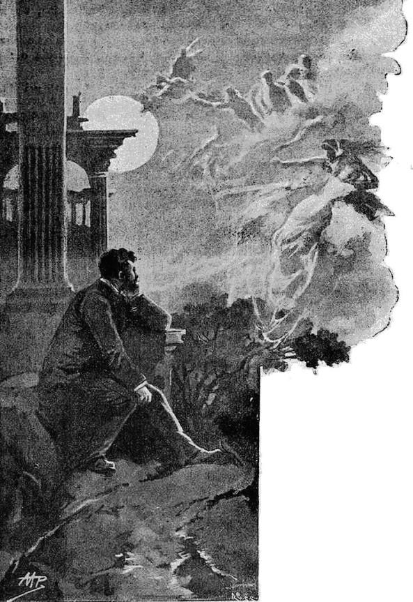 sembradores sueños_La Ilustracion Nacional 1901 septiembre 5