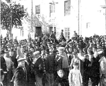 Sucesos Cullera_Juicio Sueca Publico_Nuevo Mundo 14-12-1911