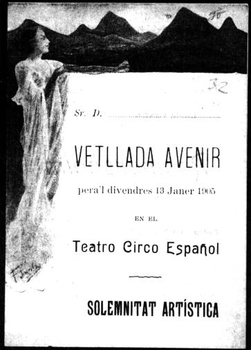 Vetllades Avenir_13-01-1905