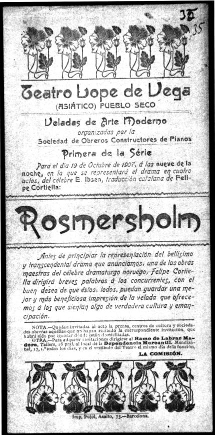 Vetllades Avenir_19-10-1907
