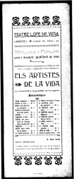 Vetllades Avenir_23-04-1900
