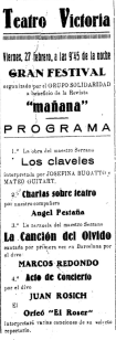Acción 19-02-1931