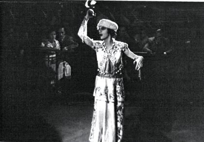 Cabaret Barcelona de Noche_ Actuación_Foto Torrens 1936_01