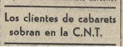 Cultura y Accion 05-12-1937