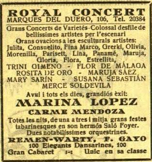 Flora_Papitu 24 set. 1930