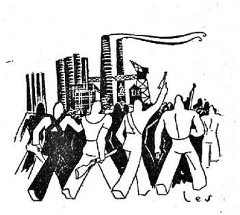 Ilustracion_tomando las calles_LES