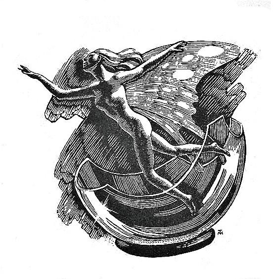 Ilustraciones_Buscadores de Sueños Felix Martí Ibañez_Miciano4 (3)