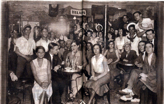 La Criolla_Ahora 25-09-1931_011