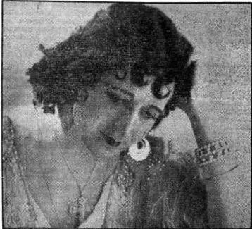 Imitador de Estrellas_Vianor_La Rambla 31-12-1934_page5