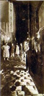 La Criolla_Carrer del Cid_Barrio Xino_11 juny 1930_page14