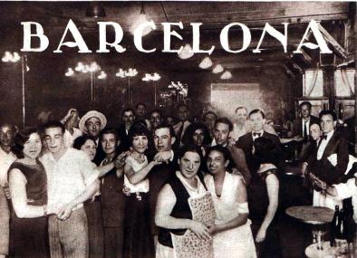 La Criolla_Cronica 08-10-1933