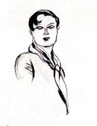 La Criolla_Dibuix Bosch_Cronica 15-05-1932_04
