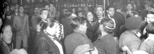 La Criolla_Flor de Otoño_Febrero 1933