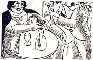 La Criolla_Gringoire_1935-04-26