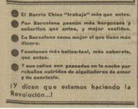 La SOLI 09-01-1937