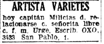 la Vanguardia 22-12-1936