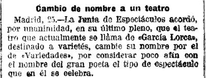 la Vanguardia 26-01-1938