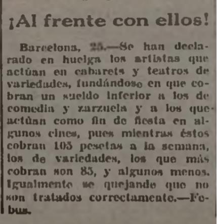 La Voz del Combatiente 25-08-1937