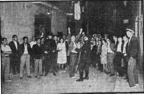 Redadas en el Barrio Chino_La Campana 1934 octubre 12_01
