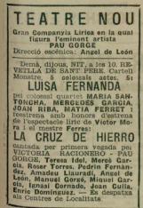 Rosa Torres_La Humanitat 27-06-1934