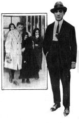 Santiago Garcia secret Sind Unico Metalurgia de Valencia_asesinado por la patronal 09-12-1930_01