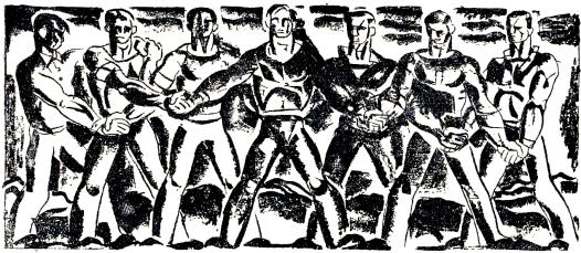 solidaridad proletaria_revolucion-valencia 10-1936