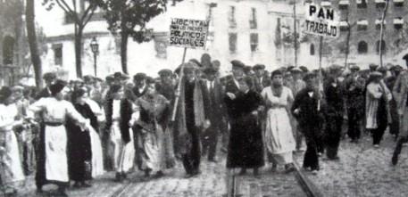 1916-solidaridad-entre-trabajadores