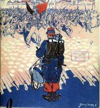 La Huelga-Grandjouan_L'Assiette au beurre 1905-05-06_01
