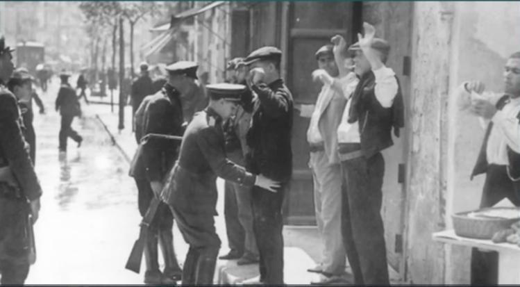 Detencions_Vaga de Llogers Barcelona