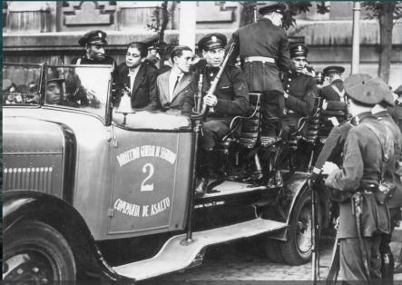 Vaga de Llogers Barcelona 1931_02