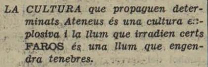 La Humanitat 24 abr. 1933