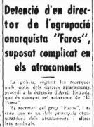 La Publicitat 30 des.1934